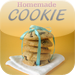 Homemade Cookie Recipes