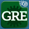 GRE by Dictionary.com