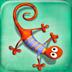icon for Rita The Lizard