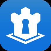 Keep Safe - 秘密の写真や動画のプライバシーを守るアプリ