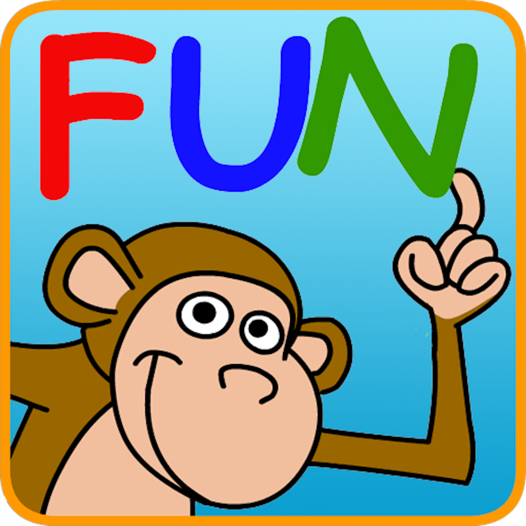 mzl.yuqhtebz Fun with Directions HD by Hamaguchi Apps – Review & Giveaway
